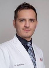 Syracuse Chiropractor | Syracuse chiropractic Eldin Mechanovic, DC |  NY |