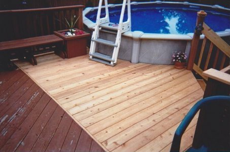 Wantagh Home Improvement   Home Improvement in Wantagh      The Deck Pros  