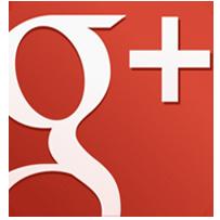 google_.png