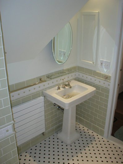 New Rochelle Painter   New Rochelle Interior Painting   Westchester Interior Painting   Scarsdale Exterior Painting
