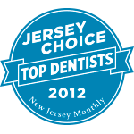 JerseyChoice_top_dentists150x150.png