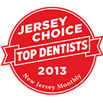 JerseyChoice_top_dentists_2013.PNG