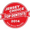 jersey_choice_top_dentist2014x200.png
