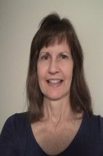 St. Clair Chiropractor | St. Clair chiropractic Diane Johnson |  MI |