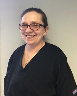 St. Clair Chiropractor | St. Clair chiropractic Dona Coggins |  MI |