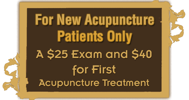 acupuncture.png