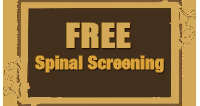 promo_free_spinal_screening.png
