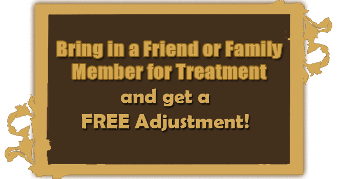 promo_referral.png