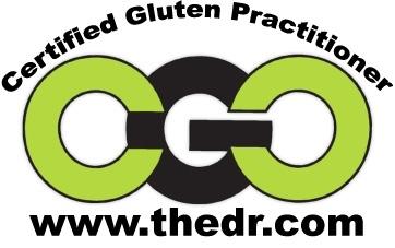 Jacksonville Chiropractor | Jacksonville chiropractic Gluten Information |  FL |