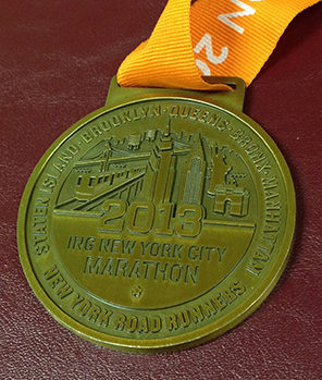 Becky_Marathon_Medal_2013.JPG