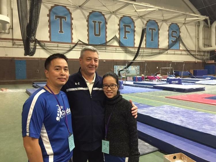 Gymnastic_Coach_2016.jpg