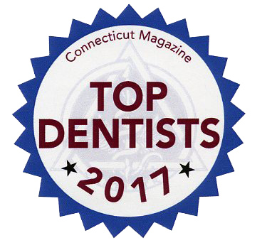 Top_Dentist_2017.jpg