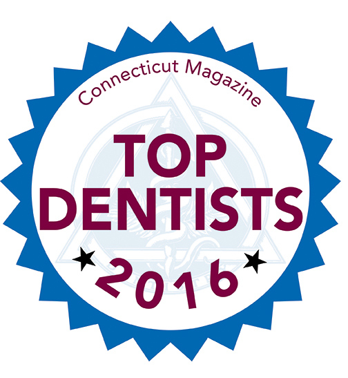 top_dentists_2016.jpg