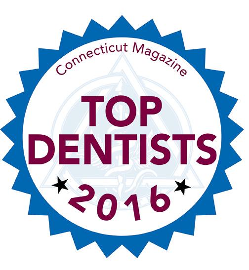 top_dentists_2016.jpg