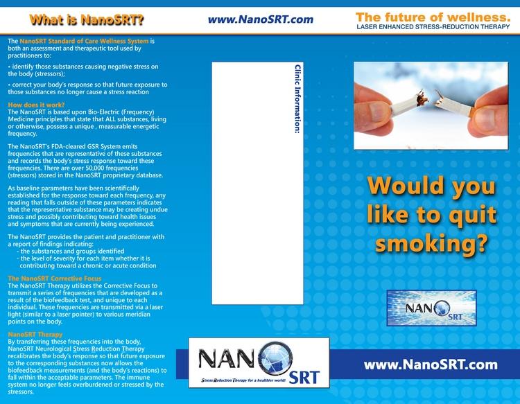 Jupiter Chiropractor | Jupiter chiropractic Would you like to quit smoking? |  FL |