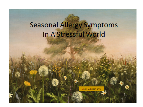 allergy_symptoms_in_a_stressful_world.png