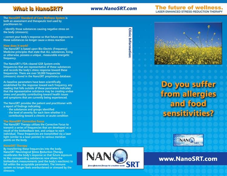 nano_allergies.jpg