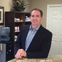 Pleasant Grove Chiropractor, Dr. Scott Barrus, Chiropractic,  UT, Utah