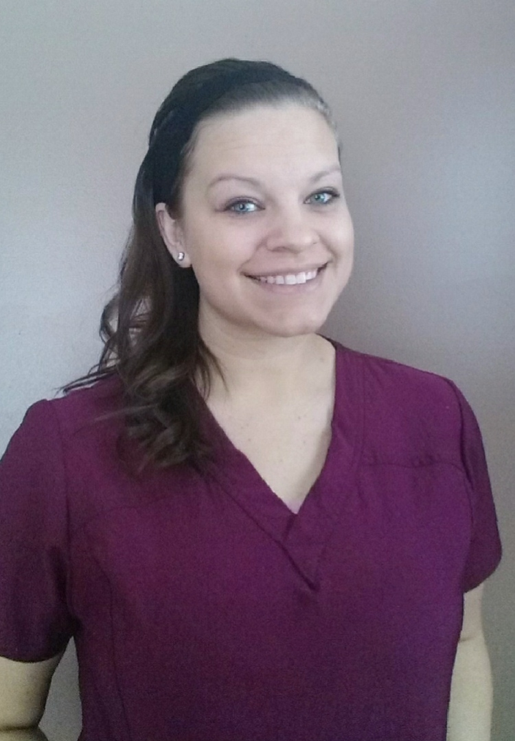 Big Rapids Chiropractor | Big Rapids chiropractic Katie Davis |  MI |