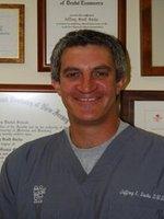 Hazlet Dentist | Dentist in Hazlet