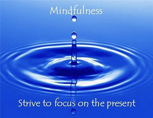Pacific Grove Chiropractor | Pacific Grove chiropractic Mindful Meditation |  CA |