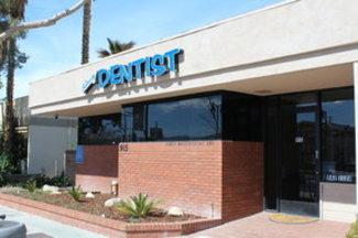 Lancaster Dentist | Dentist in Lancaster |  CA |  Cosmetic dentistry |  Dr. Armen Manssourian