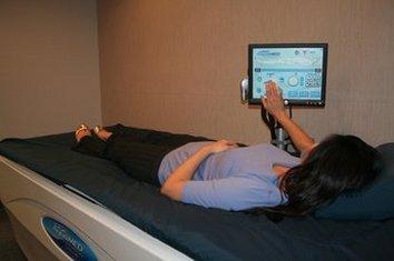 Vinton Chiropractor   Vinton chiropractic HydroMassage    IA  