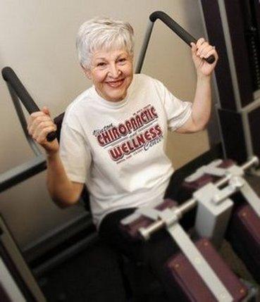 Vinton Chiropractor | Vinton chiropractic Wellness Center |  IA |