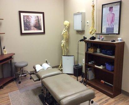 Lufkin Chiropractor | Lufkin chiropractic Chiropractic Care |  TX |