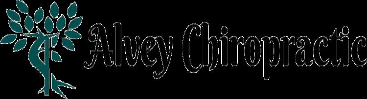 Alvey_chiro_logo.PNG