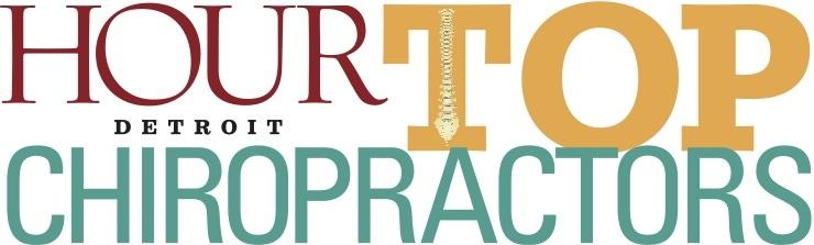 Southgate Chiropractor, Dr. Robin Roberts, Chiropractic,  MI, Michigan