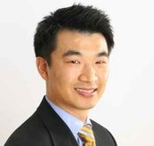 <p>Dr. Kim's Family dental</p> in Orland Park IL