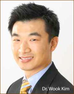 dr_wook_kim_headshot.png