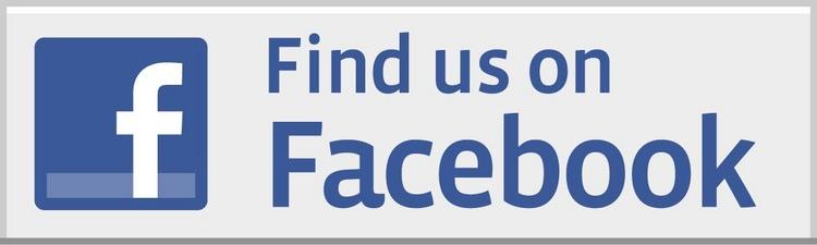 facebook_logo1.jpg