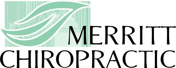 meritt_logo.png