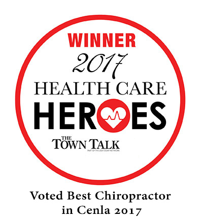 HealthCareHeroes_WinnerLogo_new_2.jpg