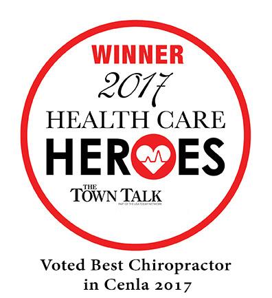 HealthCareHeroes_WinnerLogo_new_2.jpg