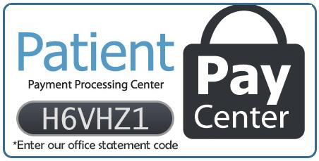 Button_patient_pay_center.jpg