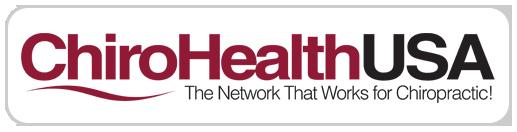 chirohealthUSA_logo.png