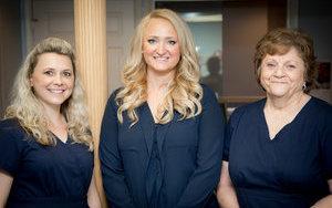 Cincinnati Chiropractor, Beechmont Chiropractic Center, Chiropractic,  OH, Ohio