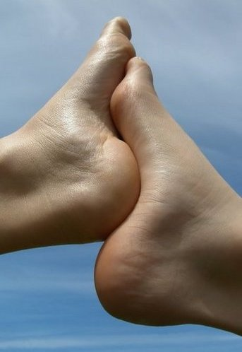 North Providence Podiatrist | North Providence Xerosis | RI | North Providence Foot & Ankle |