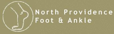 north_pro_logo1.png