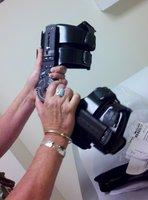West Boylston Chiropractor   West Boylston chiropractic 10/08/11 - 10 Day Post-op Report    MA  