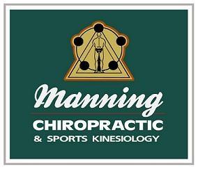 manning_logo.jpg
