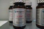 Macomb Chiropractor | Macomb chiropractic Metagenics |  MI |