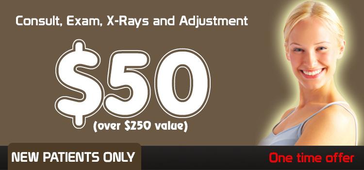 coupon50.jpg