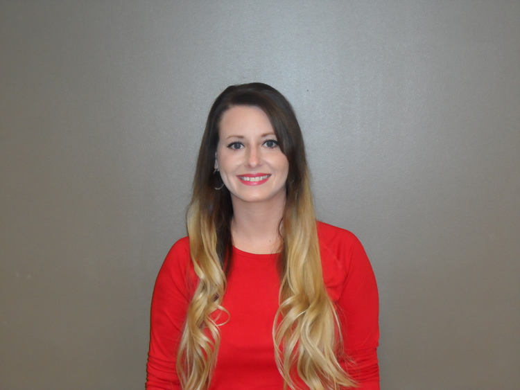 Van Wert Chiropractor | Van Wert chiropractic Sarah Beckman, LMT |  OH |
