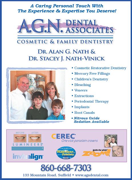 AGN_dental.png