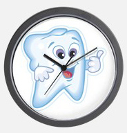 clock_dental.jpg
