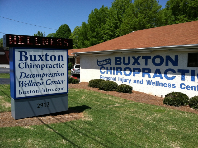 Greensboro Chiropractor   Greensboro chiropractic Our Practice    NC  